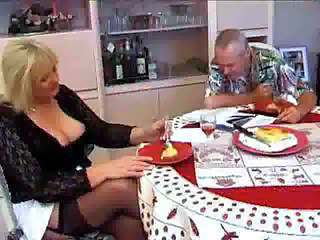 Kitchen Mature Older Big Tits Big Tits Blonde Big Tits Mature