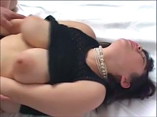 Japanese Big Tits Natural Nipples Pornstar Asian Asian Big Tits Big Tits Asian Big Tits Tits Nipple Arab Big Tits Amateur Big Tits Anal Webcam Mature