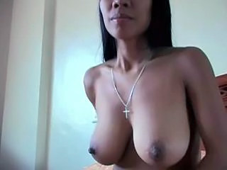 Hot Indian Wife