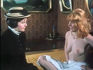 Lesbian German European German Milf German Vintage Milf Ass