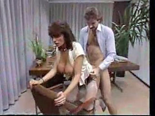 German Clothed Vintage Ass Big Tits Big Tits Ass Big Tits German