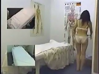 HiddenCam Japanese MILF Japanese Massage Japanese Milf Massage Asian