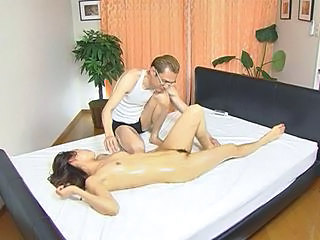 Asian Massage Oiled Massage Asian Massage Oiled Massage Orgasm