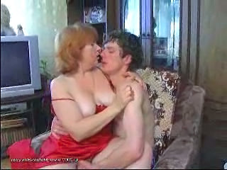 Amateur Mature Mom Mature Young Boy  Old And Young