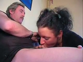 German Daddy European Amateur Blowjob Blowjob Amateur Daddy