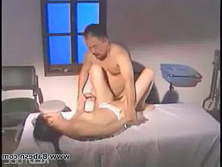 Old and Young Daddy Asian Asian Teen Dad Teen Daddy
