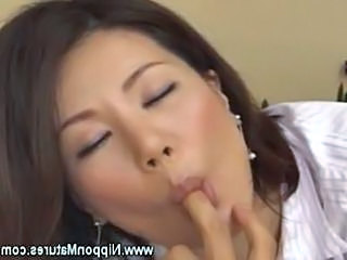Mom Asian Handjob Asian Japanese Milf Milf Asian