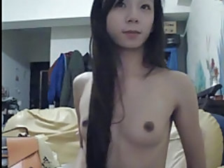Shemale Cute Japanese Japanese Cute Ladyboy Babe Panty White-on-black
