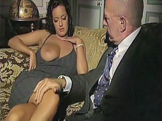 Video posnetki iz: xvideos | stavros-monica roccaforte