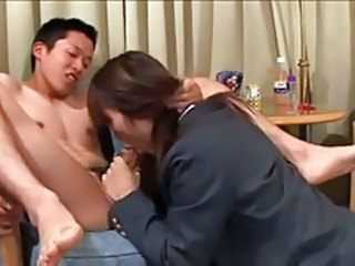 Asian Blowjob  Asian Teen Blowjob Japanese Blowjob Teen