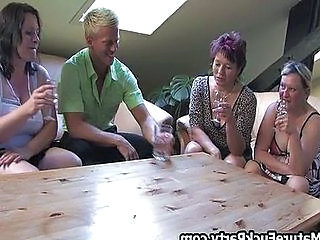Drunk Groupsex Mature Drunk Mature Group Mature Doctor Cock