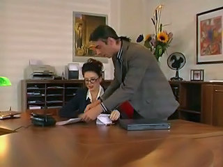 Secretary Glasses Mature Ass Big Tits Big Tits Ass Big Tits Mature