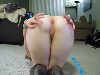 Mature Anal Webcam Anal Mature Daughter Mature Anal