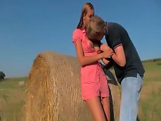 Farm Outdoor Teen Farm Outdoor Outdoor Teen