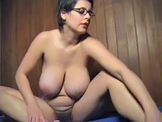 Glasses Ass Big Tits Big Tits Ass Big Tits Milf