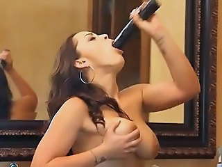 Deepthroat Big Tits French Big Tits Milf French Milf Milf Big Tits