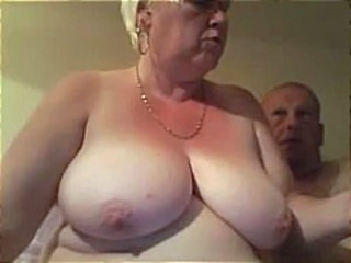 BBW Bbw Amateur Bbw Blonde Granny Blonde Granny Pussy Granny Amateur Amateur Mature Anal Bathroom Masturb Shower Masturbating German Blonde German Gangbang German Chubby