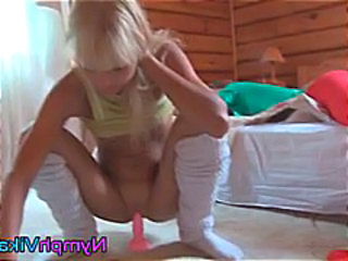 Riding Teen Toy Webcam Blonde Teen Dildo Teen Dildo Riding Riding Teen Teen Blonde Teen Riding Teen Toy Teen Webcam Toy Teen Webcam Teen Webcam Blonde Webcam Toy Blonde Big Tits Ass Dancing Teen Dancing Pussy Fisting Teen Creampie Threesome Blonde Pump Toy Lesbian Wife Big Cock Flashing Pussy Orgasm Compilation Creampie Compilation