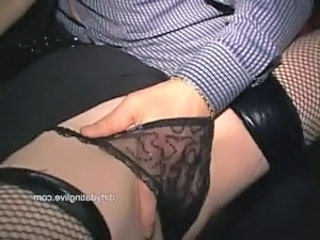 Masturbating Panty Stockings Amateur Masturbating Amateur Masturbating Public