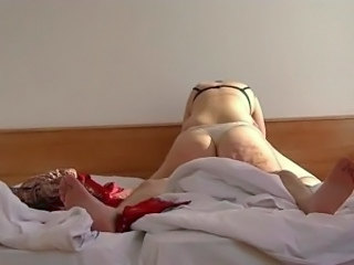 Ass Homemade Panty Girlfriend Ass Homemade Mature Mature Ass