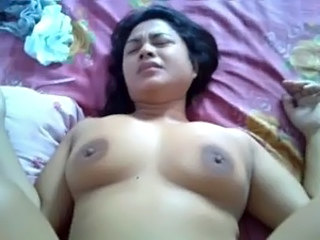 indian-masala-amateur-porn