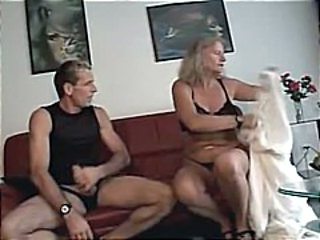 Mature German Old and Young German Mature Old And Young