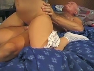 Old And Young Older Homemade Riding Teen Homemade Grandpa Riding Teen Old And Young Homemade Teen Older Teen Teen Older Teen Riding German Busty Hairy Young Nurse Young Office Milf Pussy Fisting  Threesome Mature Threesome Blonde