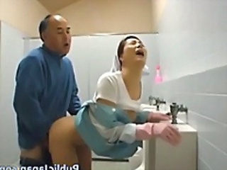 Toilet Nurse Asian Asian Mature Hardcore Mature Mature Asian
