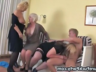 Orgy Mature Blowjob Blowjob Mature Housewife Mature Blowjob