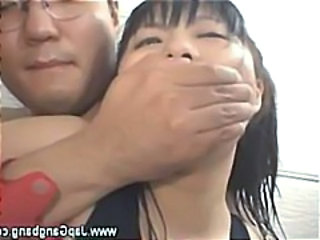 Gangbang Japanese Old and Young Gangbang Asian Old And Young