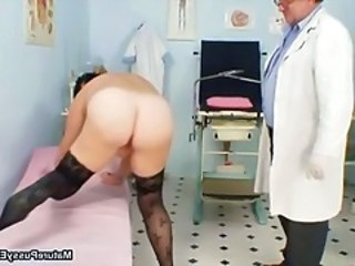 Ass Chubby Doctor Mature Stockings Amateur Mature Amateur Chubby Mature Ass Chubby Ass Chubby Mature Chubby Amateur Doctor Mature Stockings Mature Chubby Mature Stockings Wife Ass Housewife Amateur Mature Anal First Time Anal Teen Daddy Creampie Amateur Cheater Cheating Wife Gagging Handjob Teen Massage Asian Massage Orgasm Masturbating Young Squirt Orgasm Forced