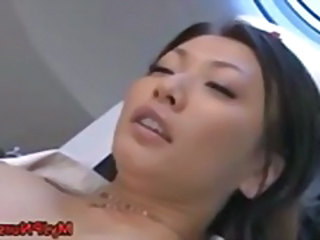 Sleeping Japanese Teen Japanese Teen Sleeping Sex Sleeping Teen