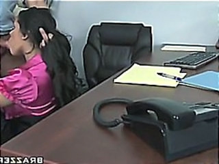 Office Blowjob  Blowjob Teen Cfnm Blowjob Dirty
