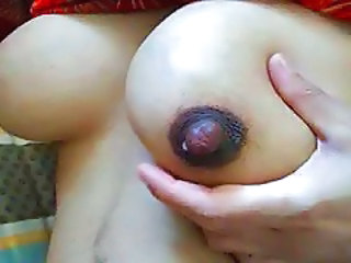 Indian Nipples Milk Tits Nipple