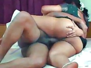 Amateur Ass BBW Indian Wife Bbw Amateur Bbw Wife Indian Amateur Indian Wife Indian Bbw Wife Ass Wife Indian Amateur Mature Anal Bathroom Masturb Bbw Brunette Drilled Hardcore Teen Hardcore Busty Forced Bus + Teen