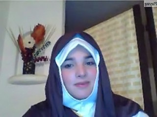 Nun Webcam Uniform Teen Webcam Webcam Teen
