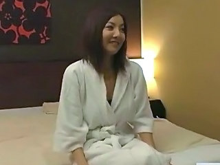 Massage Asian Voyeur Massage Asian