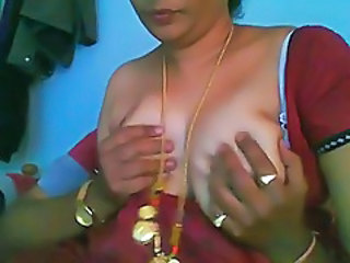 Indian Amateur  Indian Amateur Indian Wife Wife Indian