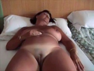 Mature Homemade Wife Homemade Mature Homemade Wife Wife Homemade