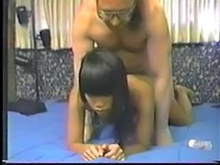 Amateur Asian Daddy Amateur Amateur Asian Amateur Teen