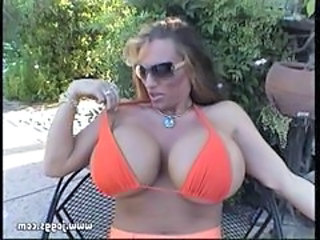 Bikini Glasses Big Tits Ass Big Tits Big Tits Big Tits Ass