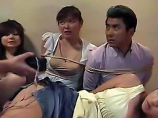 Japanese Bondage Fetish Japanese Milf Milf Asian