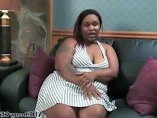 Bbw Lala black ebony cumshots ebony go for interracial african ghetto bbc