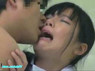 Hardcore Teen Asian Asian Teen Hardcore Teen Nurse Asian