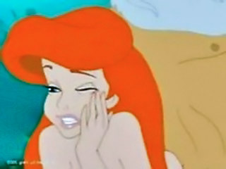 Disney Cartoon Celebrities Gone Wild part 2 - Spankwi...