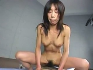 Skinny Mature Hairy Hairy Japanese Hairy Mature Japanese Hairy