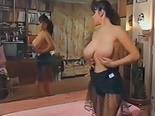 Big Tits Natural French Ass Big Tits Big Tits Ass Big Tits Milf