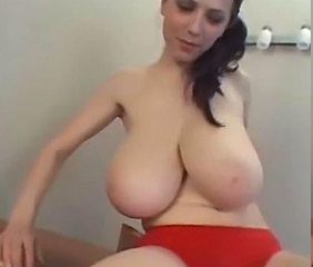 Big Tits Natural Saggytits Babe Big Tits Beautiful Big Tits Big Tits Babe