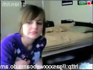 Teen Webcam Teen Webcam Webcam Teen