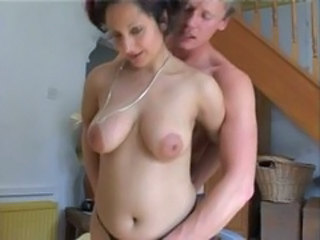 Mom  Old and Young British Fuck British Tits Old And Young